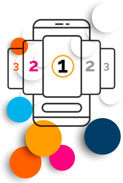 Sviluppo App Android IOS e Web App
